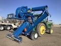 2017 Neeralta EXTRACTOR 10 Grain Bagger