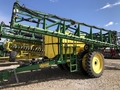 2010 Summers Manufacturing Ultimate Pull-Type Sprayer