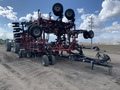 Case IH ATD4010 Air Seeder