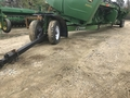 E-Z Trail 1084 Header Trailer
