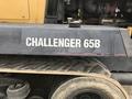 1991 Caterpillar Challenger 65B 175+ HP