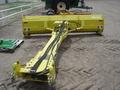 2011 Degelman 5700 Blade