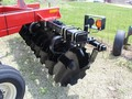 Farm King 1275 Disk