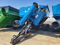 2018 Kinze 1305 Grain Cart