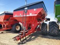 2017 Unverferth 8250 Grain Cart