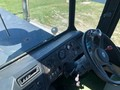 1982 Steiger Cougar III ST250 Tractor