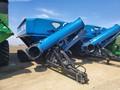2019 Kinze 1205 Grain Cart