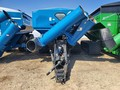 2019 Kinze 1305 Grain Cart
