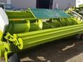2017 Claas PU380PRO Forage Harvester Head
