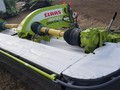 2015 Claas Disco 9200C Contour Mower Conditioner