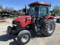 2010 Case IH Farmall 70 Tractor
