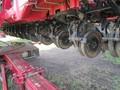 2002 Case IH 1200 Planter