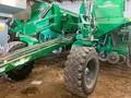 2014 Great Plains 3S4010HD Drill