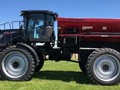 2013 RBR Enterprise Vector 300 Self-Propelled Fertilizer Spreader