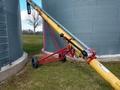2012 Westfield 10x31 Augers and Conveyor