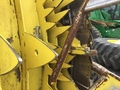 2011 John Deere 678 Forage Harvester Head