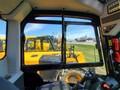 2019 JCB 3TS-8W Skid Steer