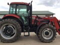 Case IH Farmall 140A 100-174 HP