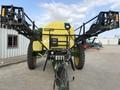 2004 Bestway Field Pro III 1200 Pull-Type Sprayer