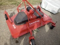 2020 Buhler Farm King 630 Rotary Cutter