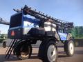 2014 New Holland SP240FXP Miscellaneous
