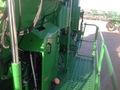 2016 John Deere CS690 Cotton