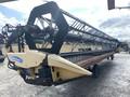 New Holland 88C Platform