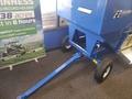 2019 EZ Trail 50 Grain Cart