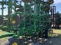 2019 John Deere 2230FH Field Cultivator