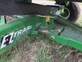 E-Z Trail 880 Header Trailer