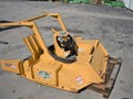 2017 Diamond Mowers Forestry Disc Mulcher Loader and Skid Steer Attachment