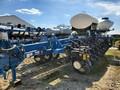 Kinze 3800 ASD Planter