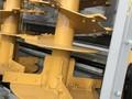 2021 Tubeline NITRO 275RS Manure Spreader