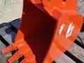 2018 Kubota K7794 Backhoe and Excavator Attachment