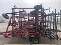 2005 Case IH Tigermate II Field Cultivator