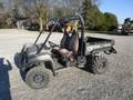 John Deere Gator XUV 855D ATVs and Utility Vehicle