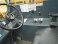 2013 Gehl RS5-19 Telehandler