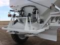Loftness F1210 Pull-Type Fertilizer Spreader