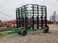2014 Summers Manufacturing 70' Superweeder Harrow