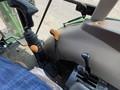 2011 John Deere 5083E Tractor
