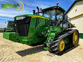2019 John Deere 9570RT 175+ HP