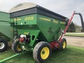 1992 Demco 325 Gravity Wagon