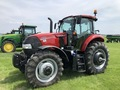 2019 Case IH Farmall 140A 100-174 HP