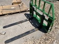 2019 Frontier AP12F Loader and Skid Steer Attachment