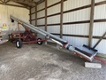 2016 Mayrath 10x31 Augers and Conveyor
