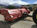 2013 Hiniker 5610 Flail Choppers / Stalk Chopper