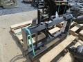 2021 McMillen X1975 Post Hole Digger