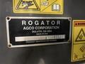 2012 ROGATOR RG1100 Miscellaneous