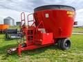 2013 Schuler 6020 Grinders and Mixer