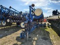 Kinze 3660 ASD Planter